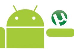 5 լավագույն torrent-ծրագրեր Android-ի համար