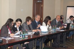Կայացել է քննարկում՝ ուղղված Հայաստանում էլեկտրոնային առևտրի խթանմանը