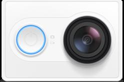 Xiaomi-ն ներկայացրել է GoPro-ին մրցակից տեսախցիկ, որն արժի $64 (տեսանյութ)