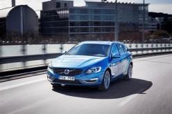 Ավտոպիլոտով առաջին Volvo-ները երթևեկում են Շվեդիայի ճանապարհներով (վիդեո)