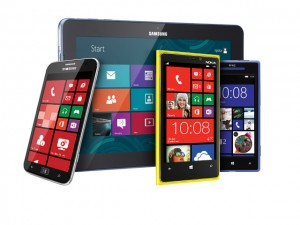 w8_devices