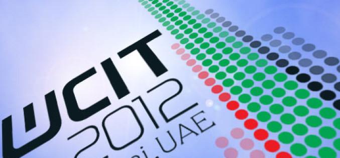 Այսօր կստորագրվի 2019թ. Հայաստանում ՏՏ համաշխարհային համաժողովի անցկացման համաձայնագիրը