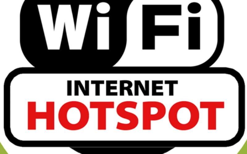 Մարդիկ ամեն ինչի պատրաստ են անվճար WiFi-ի համար