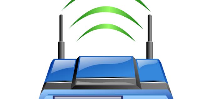 Samsung-ն արագացրել է Wi-Fi կապի արագությունը մոտ 5 անգամ