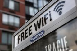5 տարի հետո աշխարհում կգործի մոտ 10 մլն Wi-Fi կետ