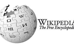 Հայկական Վիքի համայնքը կնշի Վիքիպեդիայի օրը