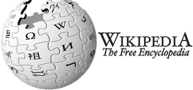 Խմբագրաթոն Վիքիմեդիա Հայաստանում