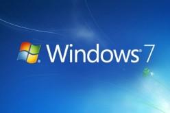 Windows 7-ը գլխավորում է աշխարհի PC ՕՀ-ների շուկան (վիճակագրություն)