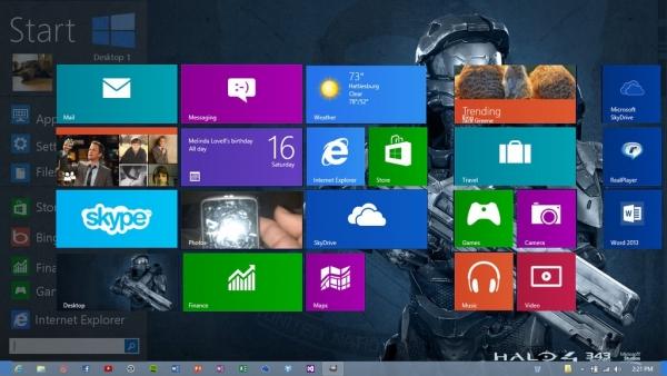 windows-9-start-2.600