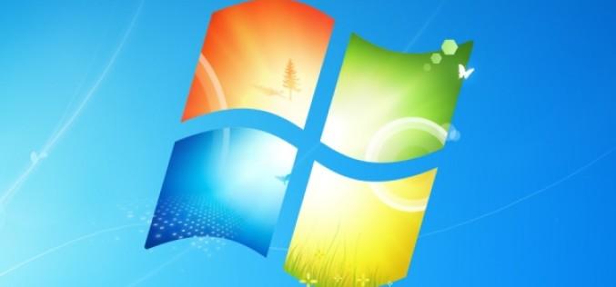 Microsoft-ը թիմ է հավաքում Windows as a Service-ը մշակելու համար