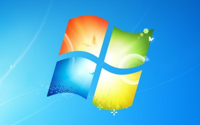 Ներկայացվել է Windows 10 օպերացիոն համակարգը