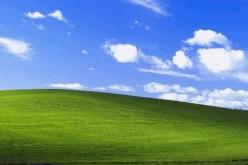 Windows XP-ն իր «մահկանացուն» կկնքի ապրիլի 8-ին
