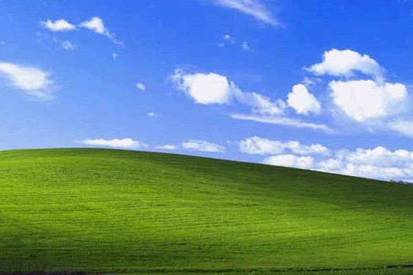 windows_xp_wallpaper