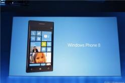Windows Phone 8.2-ում կհայտնվի տեսազանգերի և SMS-ի հնարավորություն