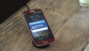 wireless-charging-750x430