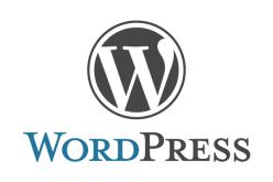 Թողարկվել է WordPress 3.8.2 տարբերակը