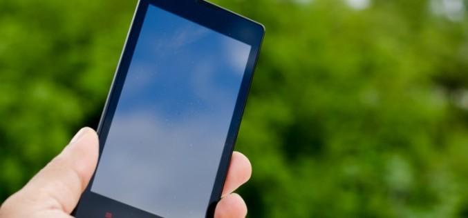 Ինչ կներկայացնի Xiaomi-ն դեկտեմբերի 9-ին կայանալիք շնորհանդեսին