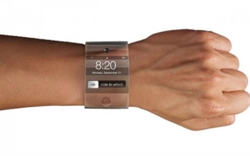 Apple-ը 5G-ով աշխատող խելացի ժամացույցներ է պլանավորում