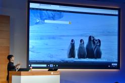 Windows 10-ը կունենա նոր դիտարկիչ