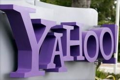 Yahoo!-ն շուտով կգործարկի YouTube-ի մրցակցին