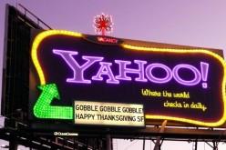 Yahoo-ն կգործարկի YouTube-ի սեփական մրցակցին