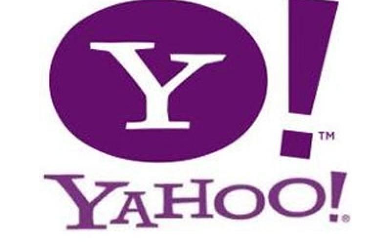 Yahoo-ն պատկերներ ճանաչող ստարտափ է գնել