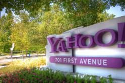 Yahoo-ն կարող է դառնալ iOS-ի հիմնական որոնողական համակարգը