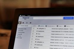 Yahoo և Google գիգանտները միասին կկոդավորեն էլ.փոստերը