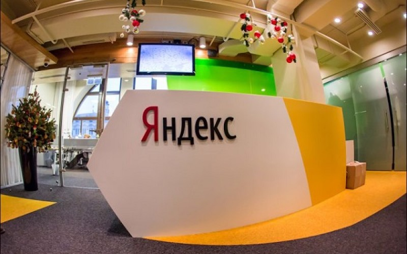 Яндекс-ը պատրաստվում է սեփական սմարթֆոնը ներկայացնել