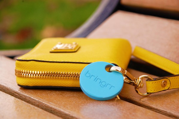 yellow-bag-bench