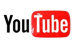 YouTube-ը գործարկել է մեկնաբանությունների հատուկ էջ