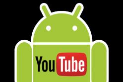 Ինչպես Android սմարթֆոնով դիտել YouTube տեսանյութեր առանց ինտերնետի