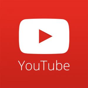 youtube new logo