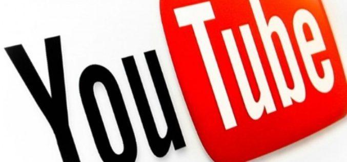 YouTube-ում խստացվում է ծայրահեղական տեսանյութերի տարածման դեմ պայքարը